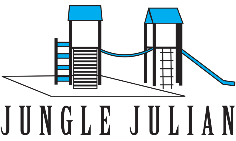 Jungle Julian